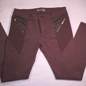 Kessler Fashion nwot Stretch Jean sz XL